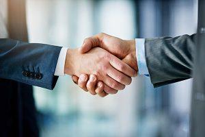 Kachel LAVG - Rahmenvertrag