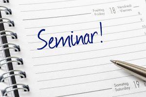 Kachel LAVG - Seminar