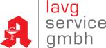 LAVG Service GmbH